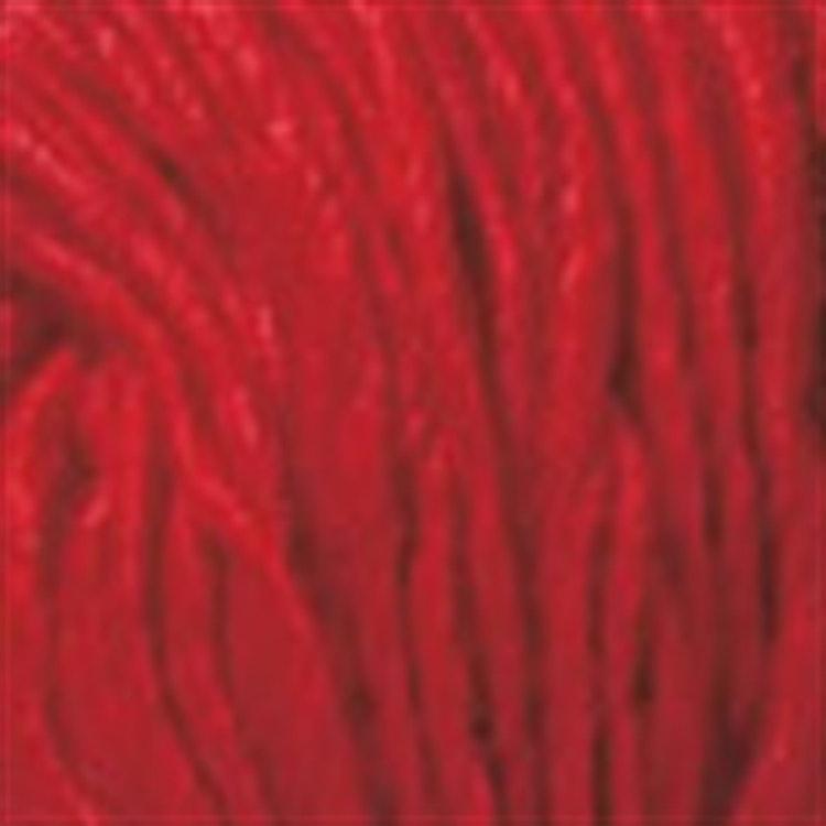 Lovikka Christmas Red