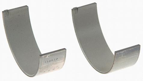 Vevlagersats 3190 CP 010 1965/76 396,400,427,454