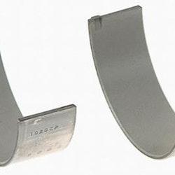 Vevlagersats 3190 CP 040 1965/76 396,400,427,454