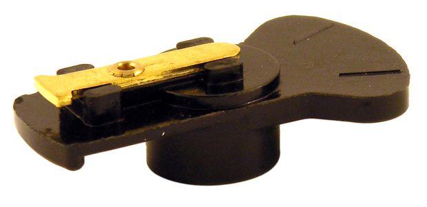 Rotor Auto-Lite 4-Cyl 1947-55 IG1657R NOS AL 9410