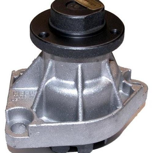 Vattenpump PA 7209 1993/03 Motor 2,5 3,0 V6