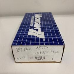 Ramlagersats MS 485P 010 1959/60 371, 394