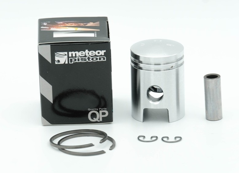 Kolv 50 CC 0,9 ÖD MET-PC290090 Fabrikat Meteor