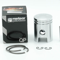 Kolv 50 CC 1,5 ÖD MET-PC290150 Fabrikat Meteor