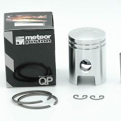 Kolv 50 CC 2,0 ÖD MET-PC290200 Fabrikat Meteor