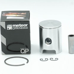 Kolv 50 CC 1976- MET-PC0933CD Fabrikat Meteor