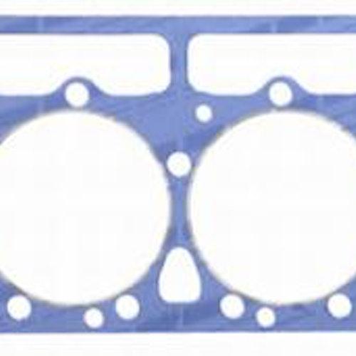 Cylinderpackning C 7893 PT