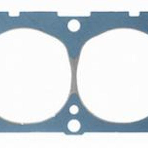 Cylinderpackning C 8554 PT 1958/71 352,361,390,428