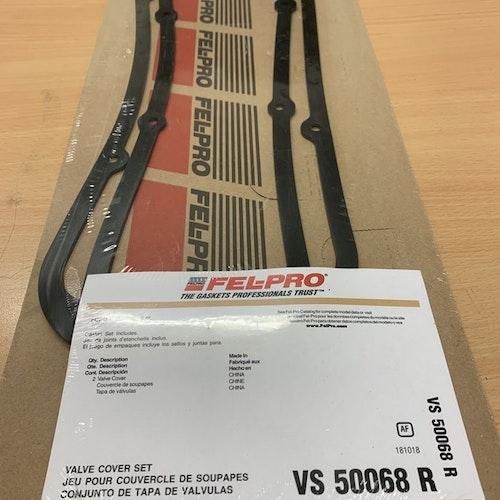 Ventilkåpspackningar VS 50068R 302,351C,400