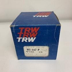 Ramlagersats MS 447P std 1957,371