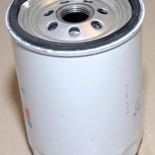 Oljefilter Purolator L 34631