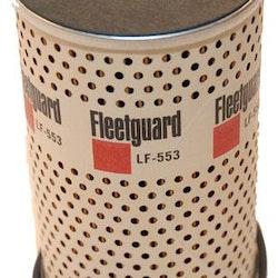 Oljefilter Fleetguard LF 553