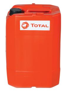 Motorolja Total Classic 15W-40  TO-156359 5-LIT.
