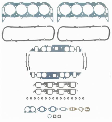 Sotningssats HS 8180 PT-5 1966/76 396,427,454
