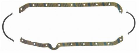 Trågpackning OS5197 C-2  283,307,327,350