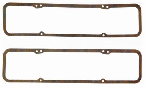 Ventilkåpspackningar VS 12869 C 1959/86 283,305,327,350,400