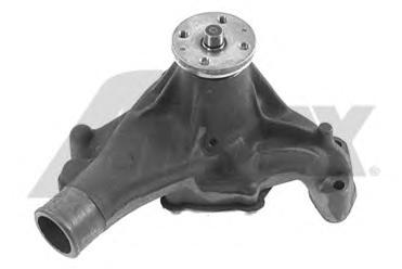 Vattenpump PA 5049 GM-Bilar 1987/95 262,305,350