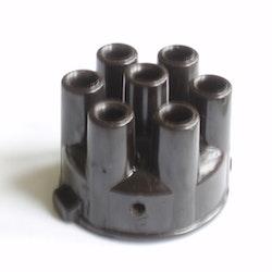 Fördelarlock Auto-Lite 6-Cyl 1933/47 AL 8406