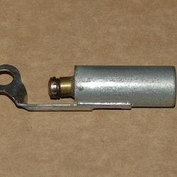 Kondensator Ford FO 3205 1937/41