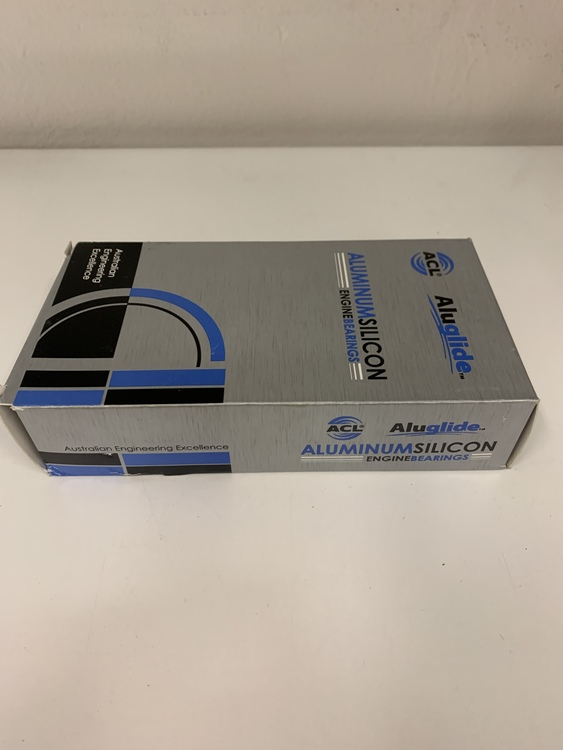 Ramlagersats ACL STD 1961/84 B18,B19,B20,B21,B23