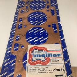 Topplockspackning C411156 1983/92 505 GR,GTI