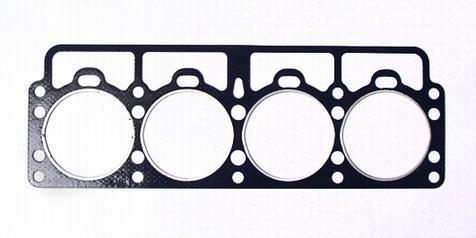 Toplockspackning 00-555-36 1970/73 B 20E