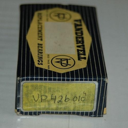 Vevlagersats VP 426 010 1953/69 1100,1200