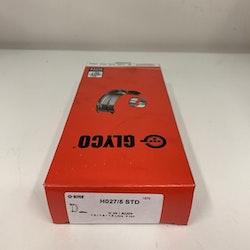 Ramlagersats H 027/5 STD 1984/01 VW/AUDI 1,6,1,8,2,0