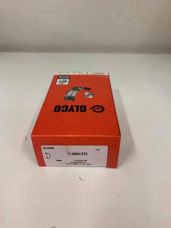 Vevlagersats 71-3694 STD 1984/01 VW/AUDI 1,6,1,8,2,0