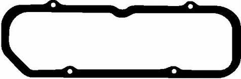 Ventilkåpspackning 15-250-40 1955/86 600,850,127