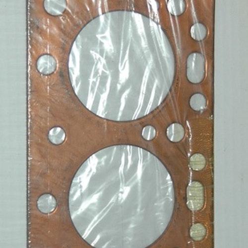 Topplockspackning AV 540 1951/55 9,Aronde
