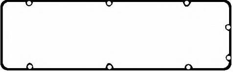Ventilkåpspackning 15-490-41 1981/89 90,99,900
