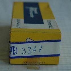 Ventiler Avgas sats 3347 1960/64 404