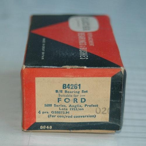 Vevlagersats B 4261M 020 1953/62 Anglia,Prefect
