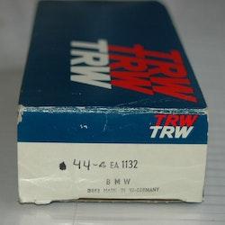 Ventiler Insug sats 1132 1971/88 2000,2002,318,320,520