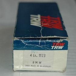 Ventiler Avgas sats 1123 1965/88 2000,2002,318,320,520