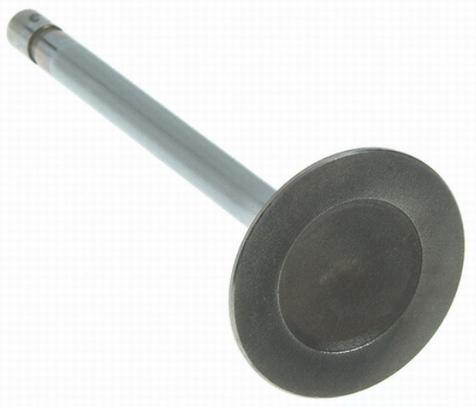 Ventil Insug per st. V 3926 1969/74 351W