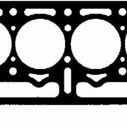 Topplockspackning BP 520 1971/88 127,Panda