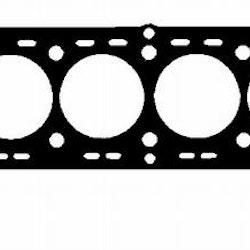 Topplockspackning C 001-900SP 1968/82 1750, Alfetta 1,8