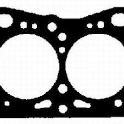Topplockspackning C 035-540SP 1971/88 128, Ritmo, X 1/9, 600