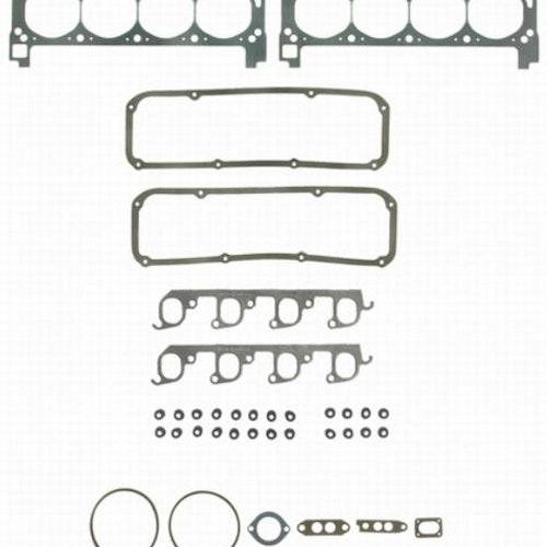 Sotningssats HS 8347PT 1970/73 351C