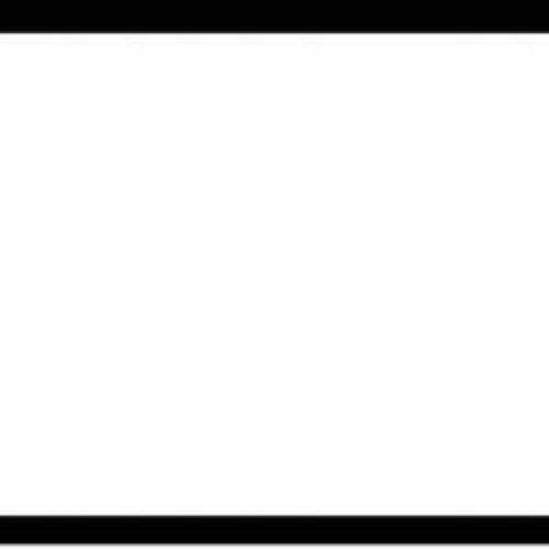 Ventilkåpspackning  JM 960 1960/87 404,504,505 Bensin