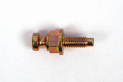 Bult för spännrulle SP 55209 1992/01 Escort, Mondeo 16V