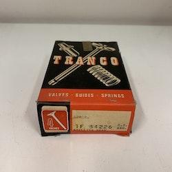 Ventiler Avgas sats 34226 1963-66 2000