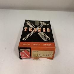 Ventiler Avgas sats 34227 1963/73 2000 SC, TC