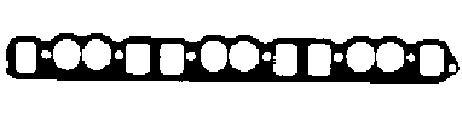 Grenrörspackning 773-379 1963/72 230, 250, 280