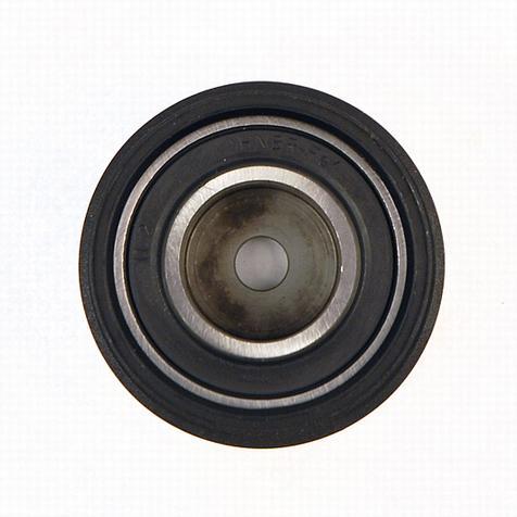 Löprulle Kamrem SP 55313 1994/00 Astra, Corsa, Vectra 16V