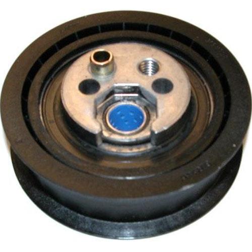 Spännrulle SP 55404 1991/96 80, 100, A6 2,0E