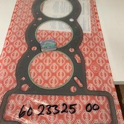Topplockspackning C 752-177 1972/80 99, 900
