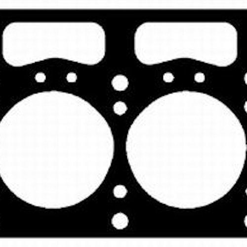 Topplockspackning AJ 290 1967/77 Corolla 1100, 1200